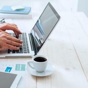 進出口登記跟工商憑證是什麼?